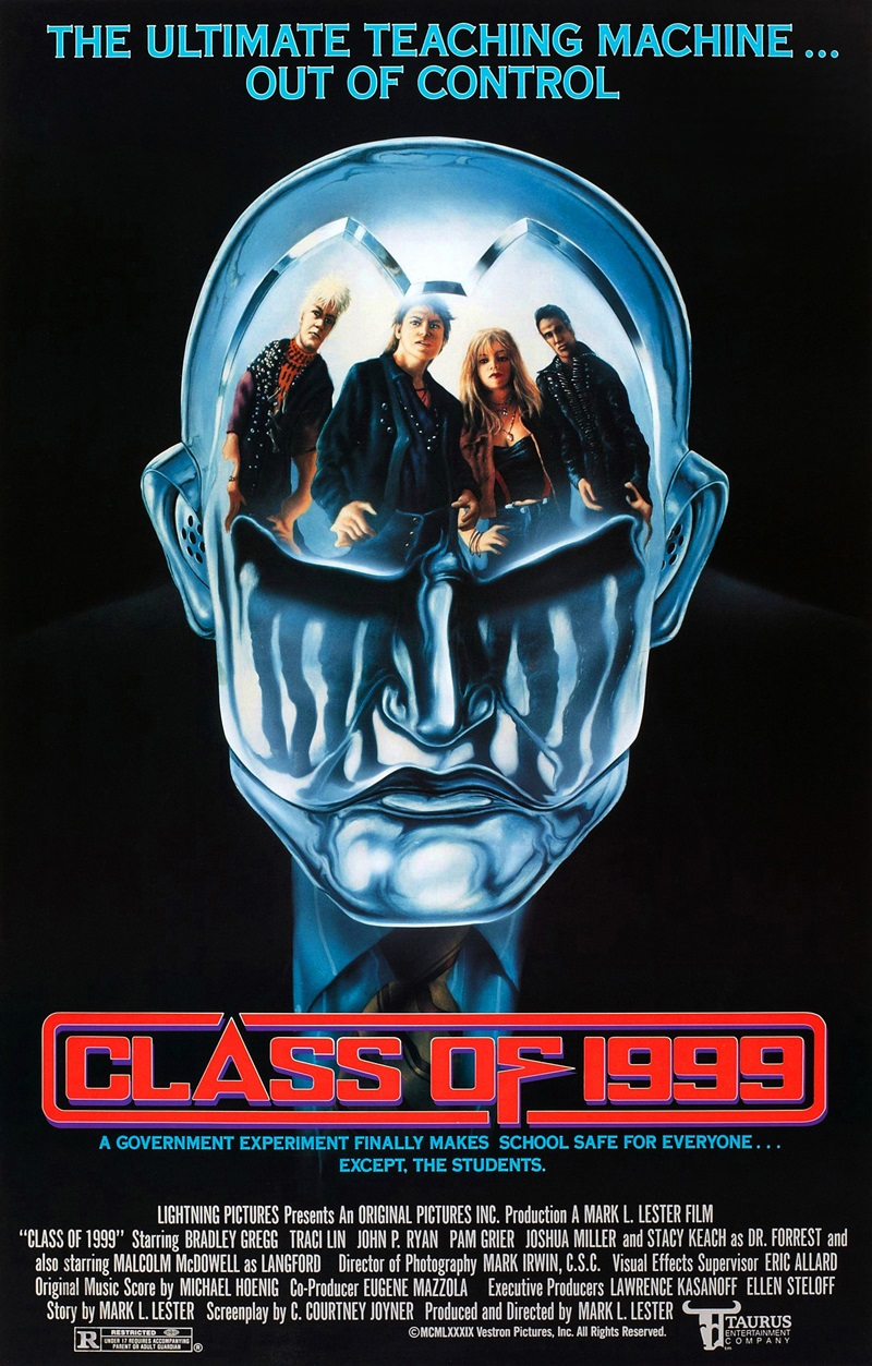 class-of-1999