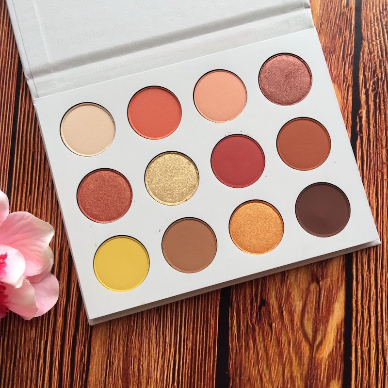 colourpop-yes-please-pressed-powder-eyeshadow-palette-all-shades