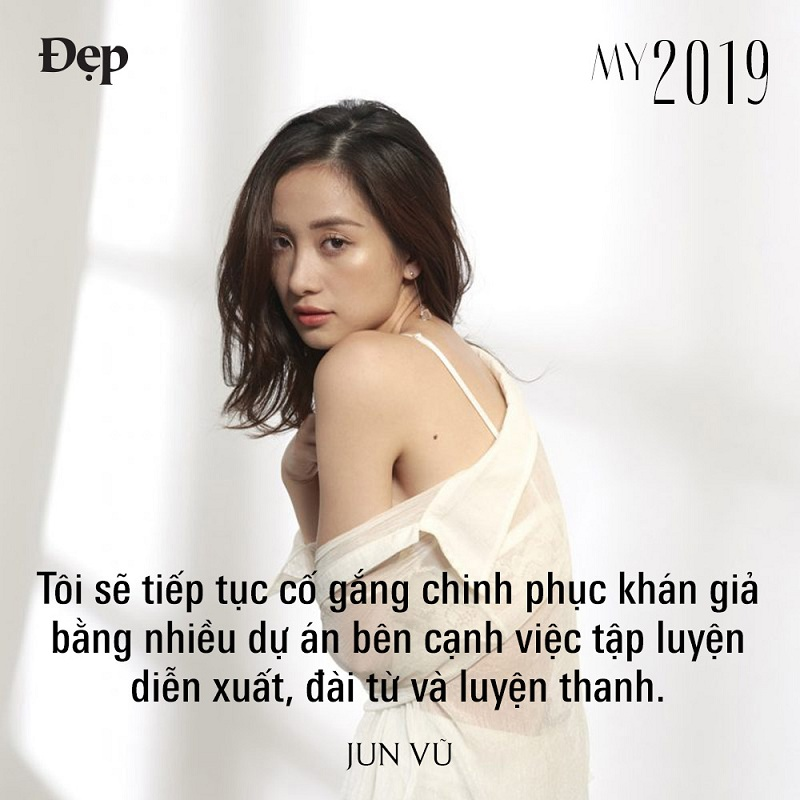 dep-my-2019-jun-vu