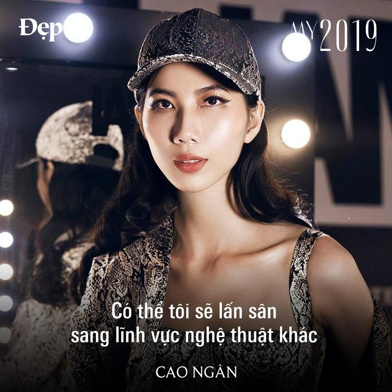 dep-my-2019-cao-ngan