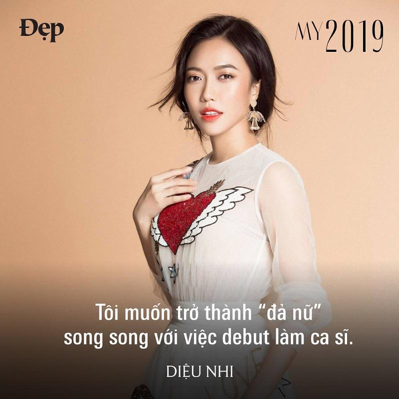 dep-my-2019-dieu-nhi