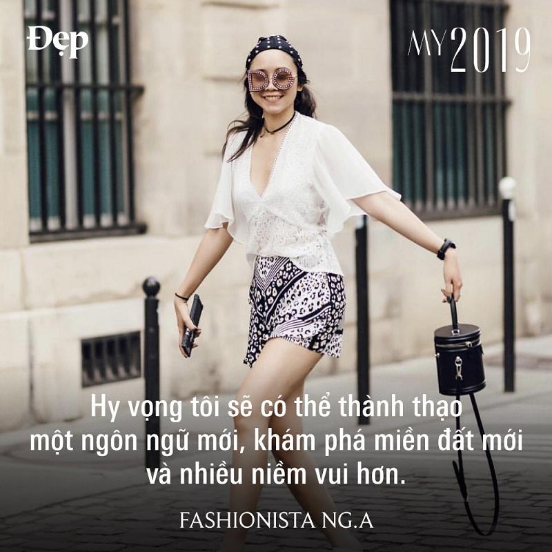 dep-my-2019-fashionista-nga