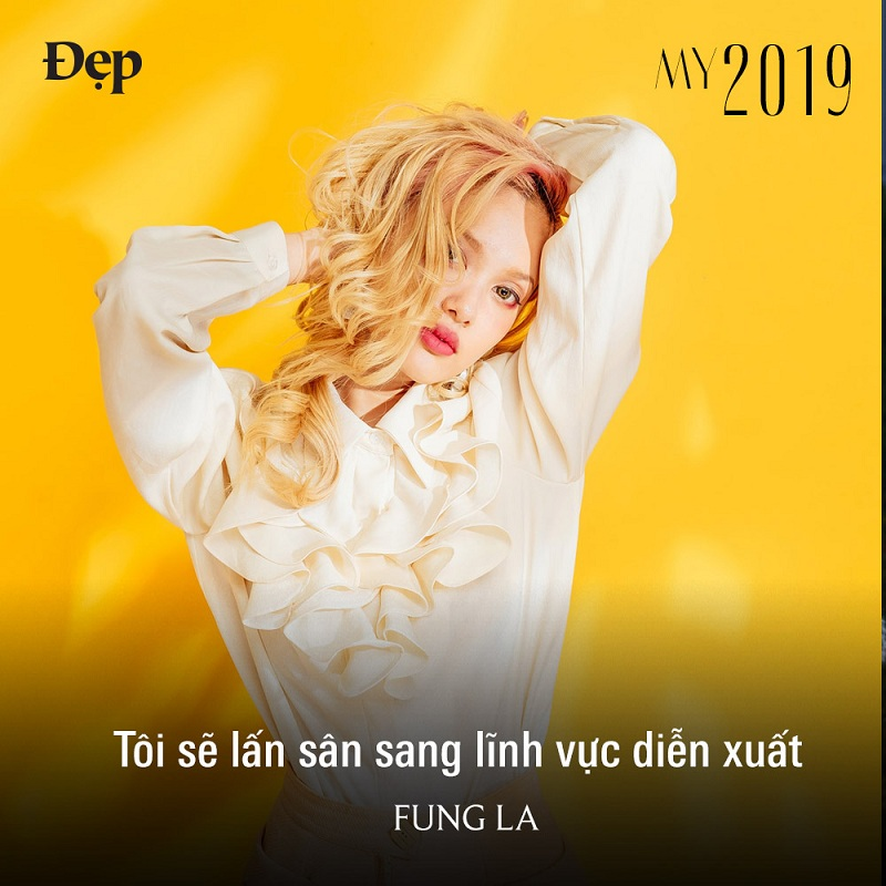 dep-my-2019-fung-la