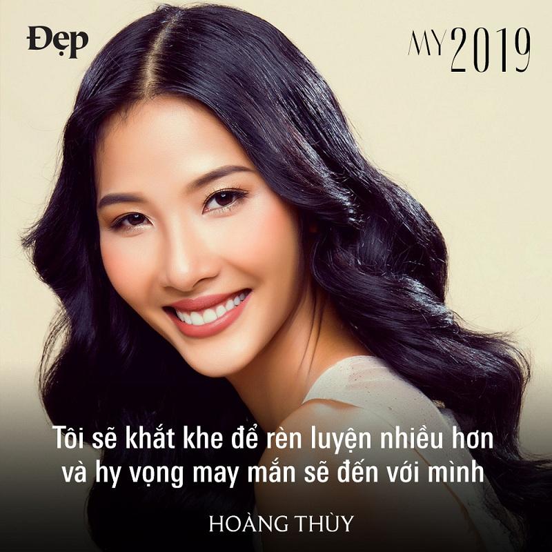 dep-my-2019-hoang-thuy