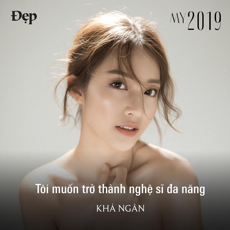 dep-my-2019-kha-ngan