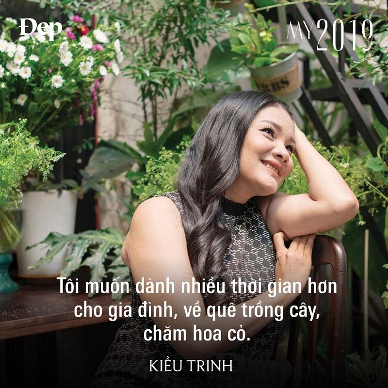dep-my-2019-kieu-trinh