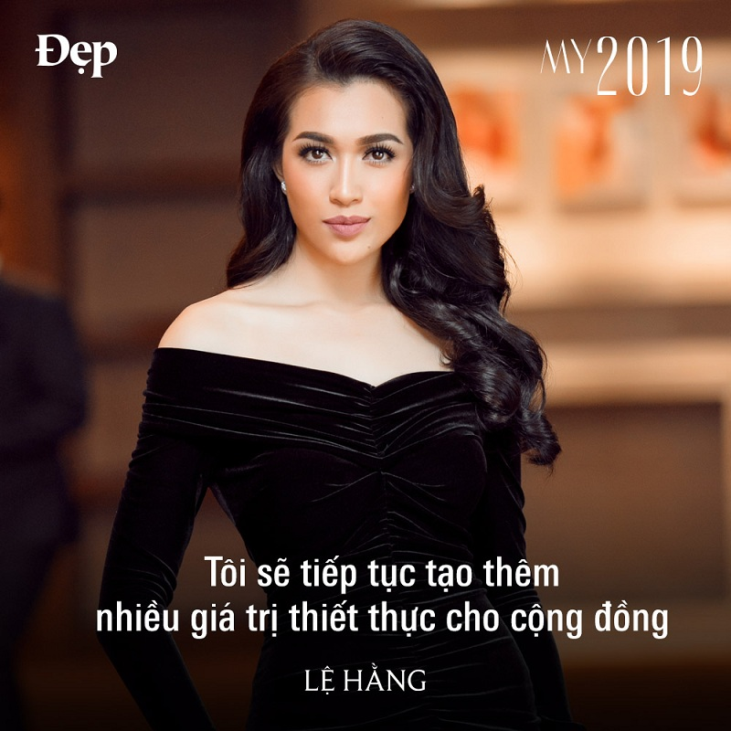 dep-my-2019-le-hang