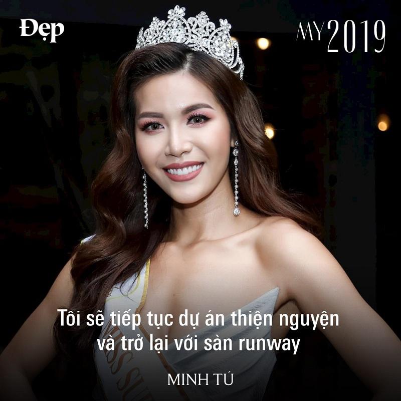dep-my-2019-minh-tu