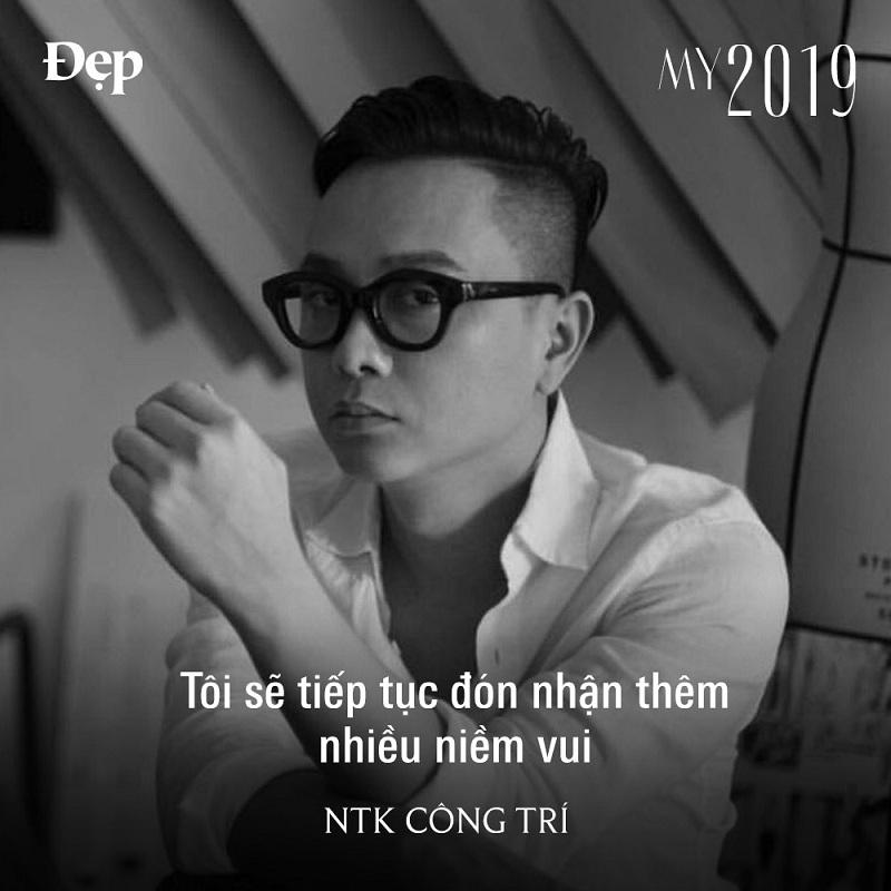 dep-my-2019-ntk-cong-tri