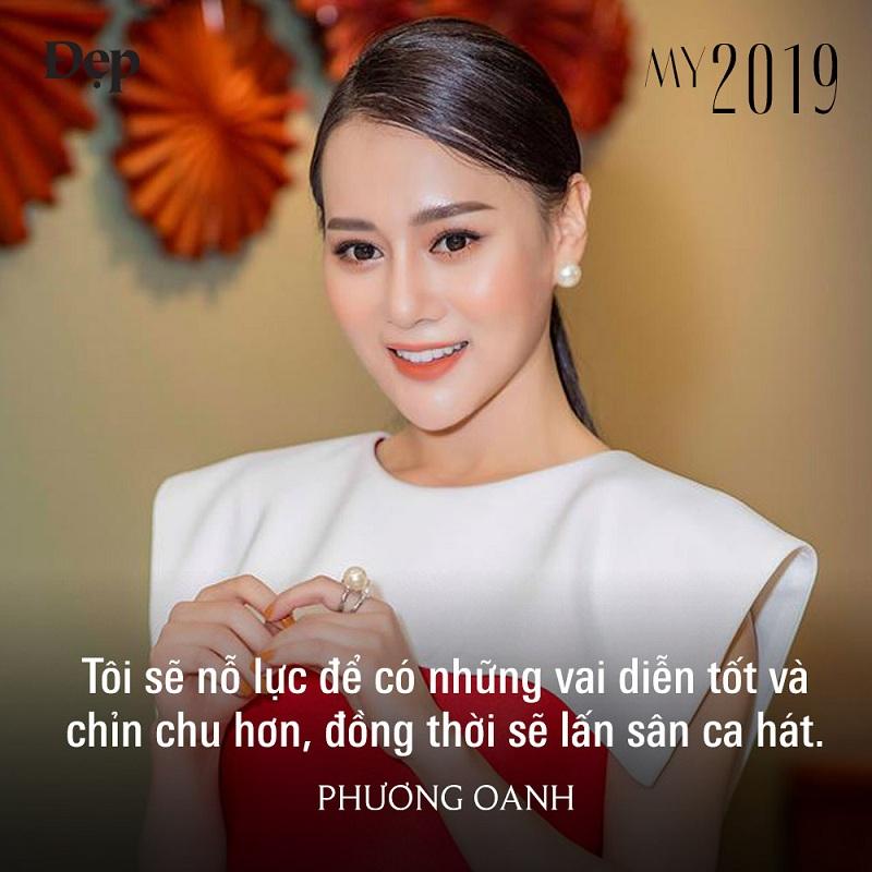 dep-my-2019-phuong-oanh