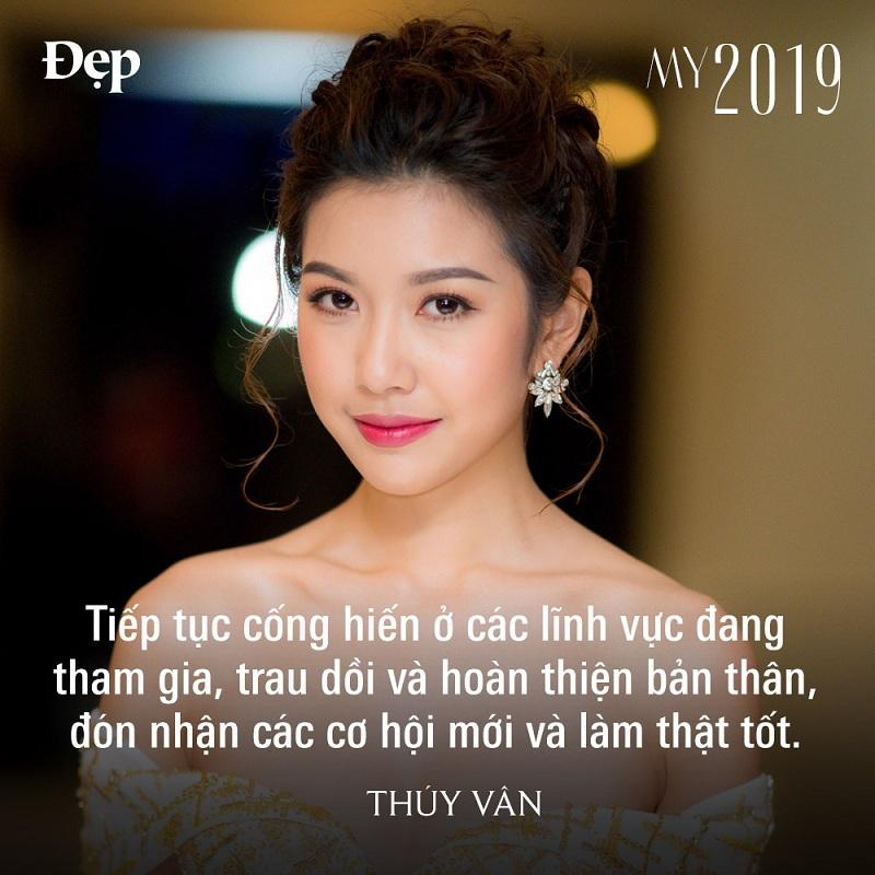 dep-my-2019-thuy-van