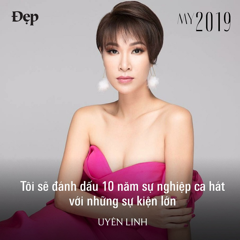 dep-my-2019-uyen-linh