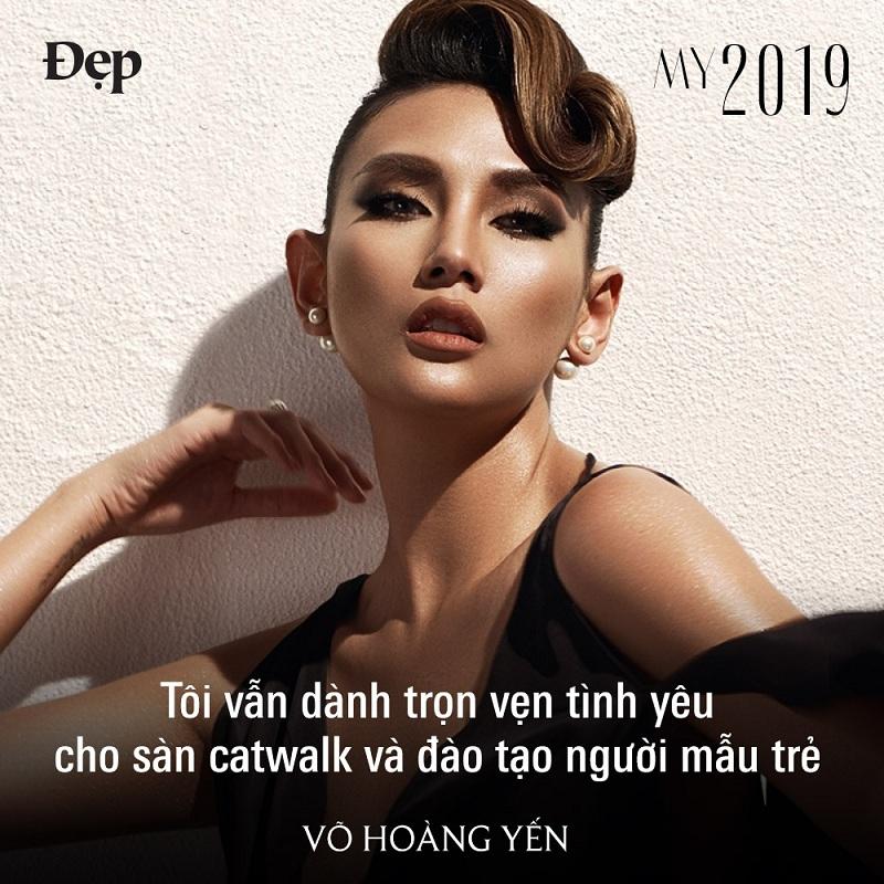 dep-my-2019-vo-hoang-yen