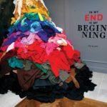 Wear Green: Phát động chiến dịch thu gom quần áo cũ cùng H&M