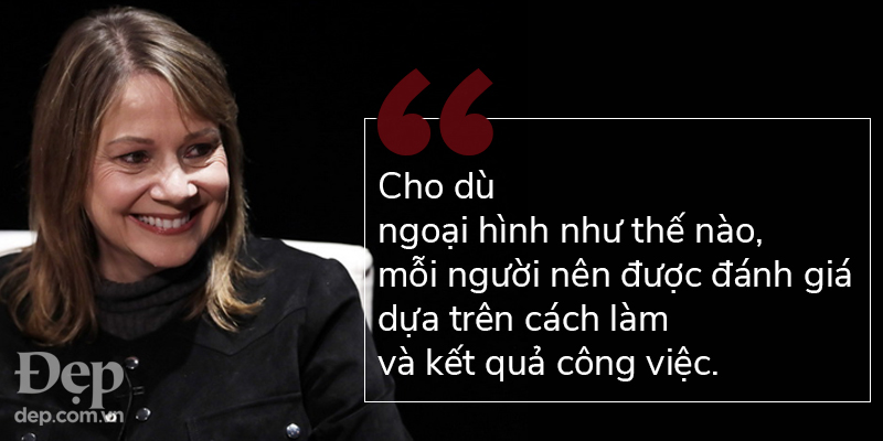 mary-barra-quote-1