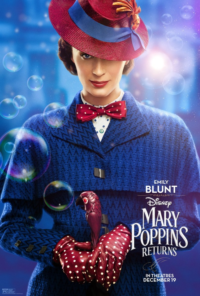 mary-poppins-returns-1