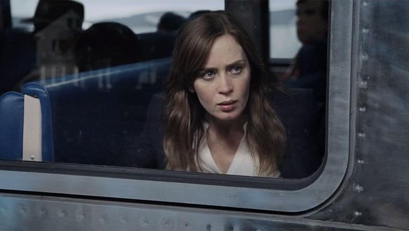 Tất cả vai diễn của Blunt đều nhận được phản hồi tích từ giới phê bình.
