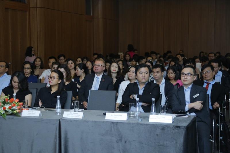 Mekong Beauty và Vietbeauty sẽ diễn ra từ ngày 22-24/8 hứa hẹn sẽ đem đến cơ hội không chỉ cho các doanh nghiệp mà còn cung cấp đa dạng các loại sản phẩm cho khách hàng.