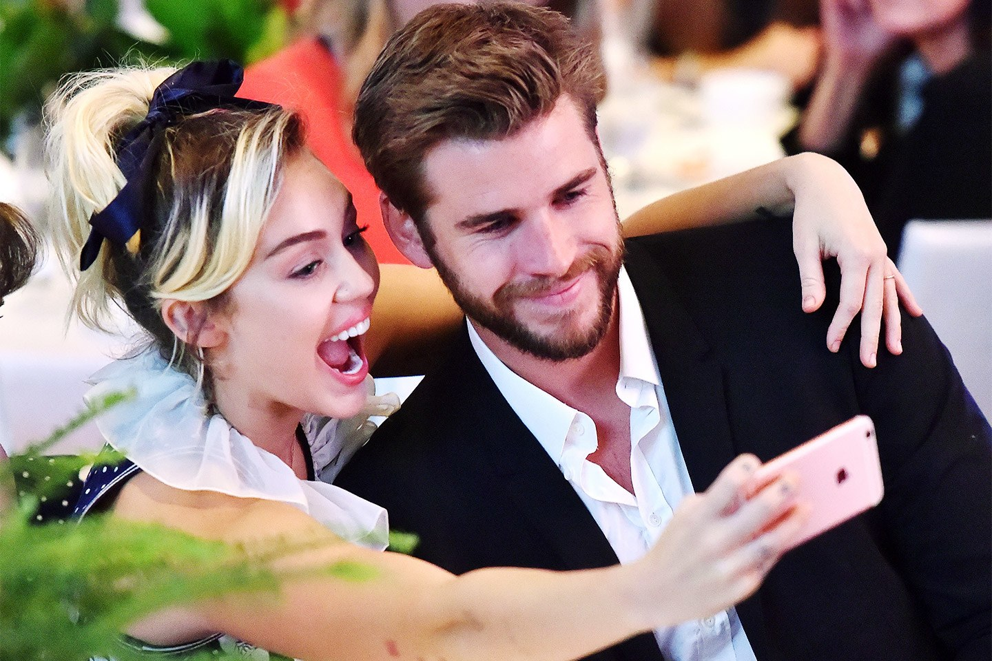 miley-and-liam-wedding-rumors