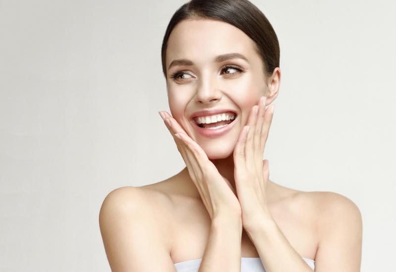 Tận dụng một chu kỳ tái tạo da để chăm sóc, làn da sẽ mềm mịn bất ngờ.
