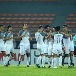 Lịch thi đấu vòng bán kết AFF Cup: Việt Nam chạm trán Philippines