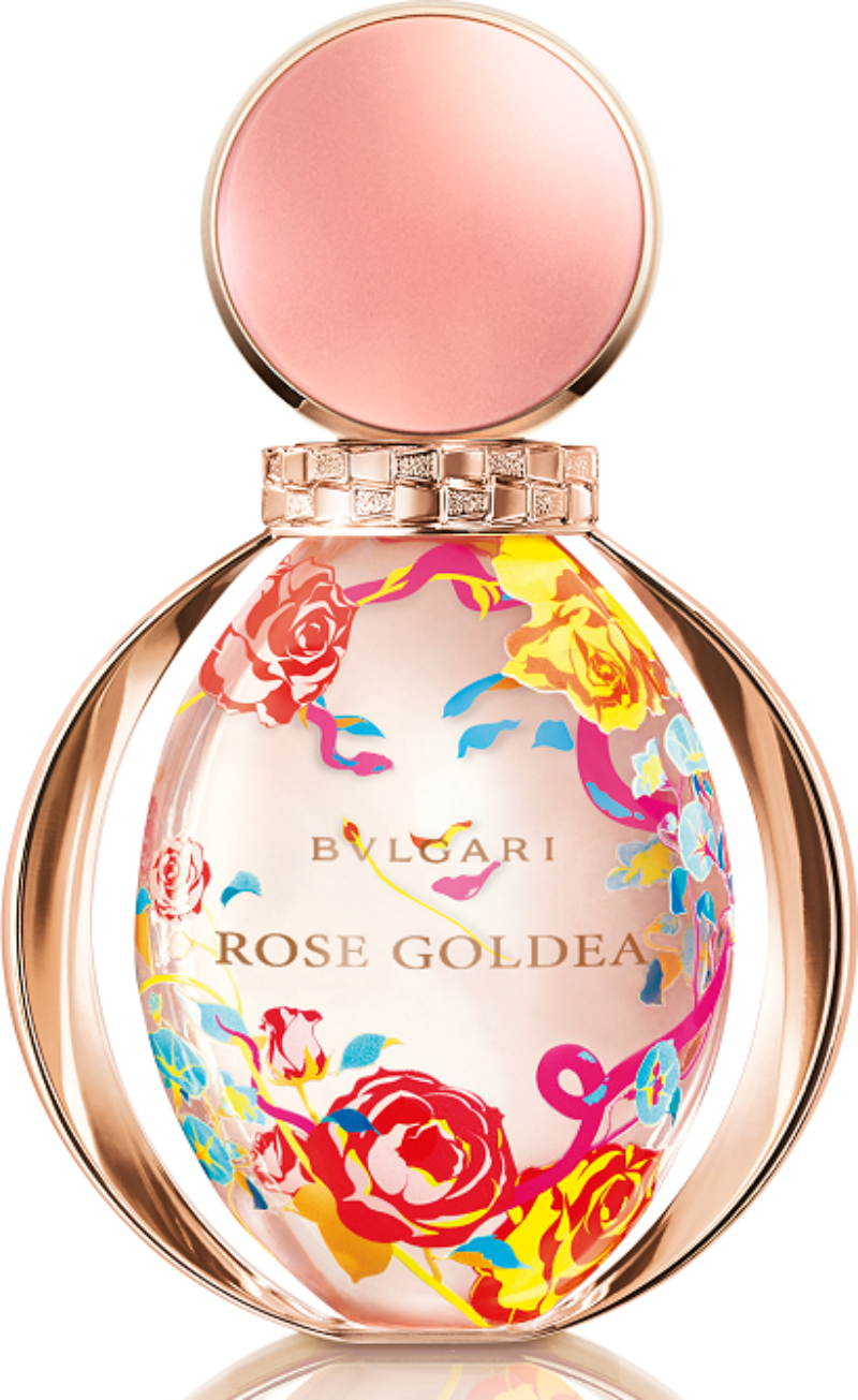rose-goldea-limited-edition