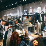 Thương hiệu thời trang nam Routine khai trương cửa hàng mới
