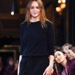 Wear Green: Stella McCartney – Định nghĩa về thời trang nhân đạo