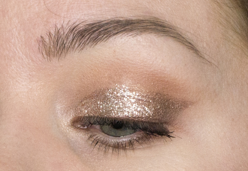 stila_magnificent_metals_glitter__glow_liquid_eye_shadow_bronzed_bell_makeup_look_zoom_eye