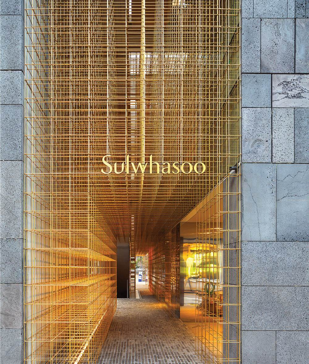sulwhasoo_flagship_store_photographed_by_pedro_pegenaute_2