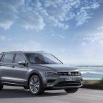 Lịch sử 15 năm hộp số ly hợp kép DSG danh tiếng của Volkswagen