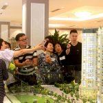 Môi trường sống: Tiêu chí hàng đầu khi chọn mua bất động sản của người nước ngoài
