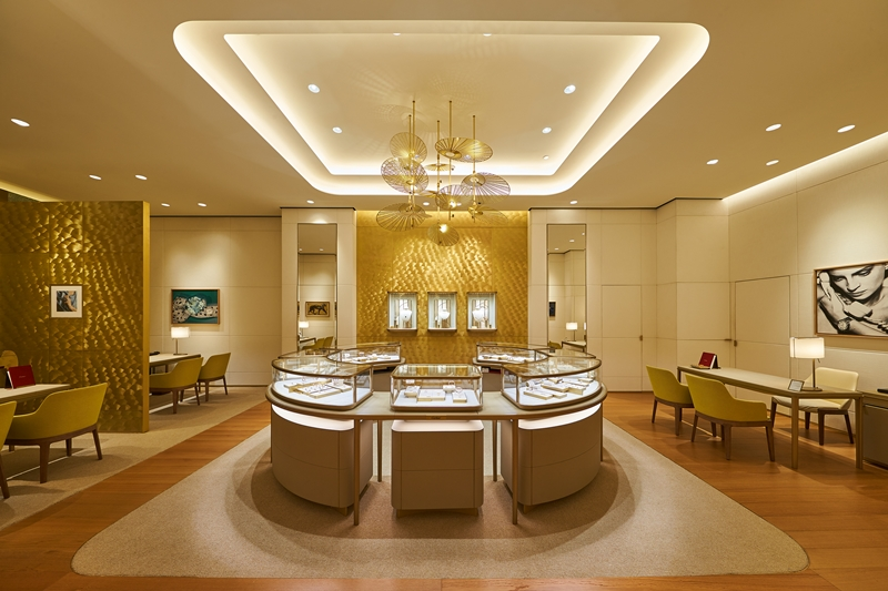 cartier_boutique_singapore_deponline_002_20181207