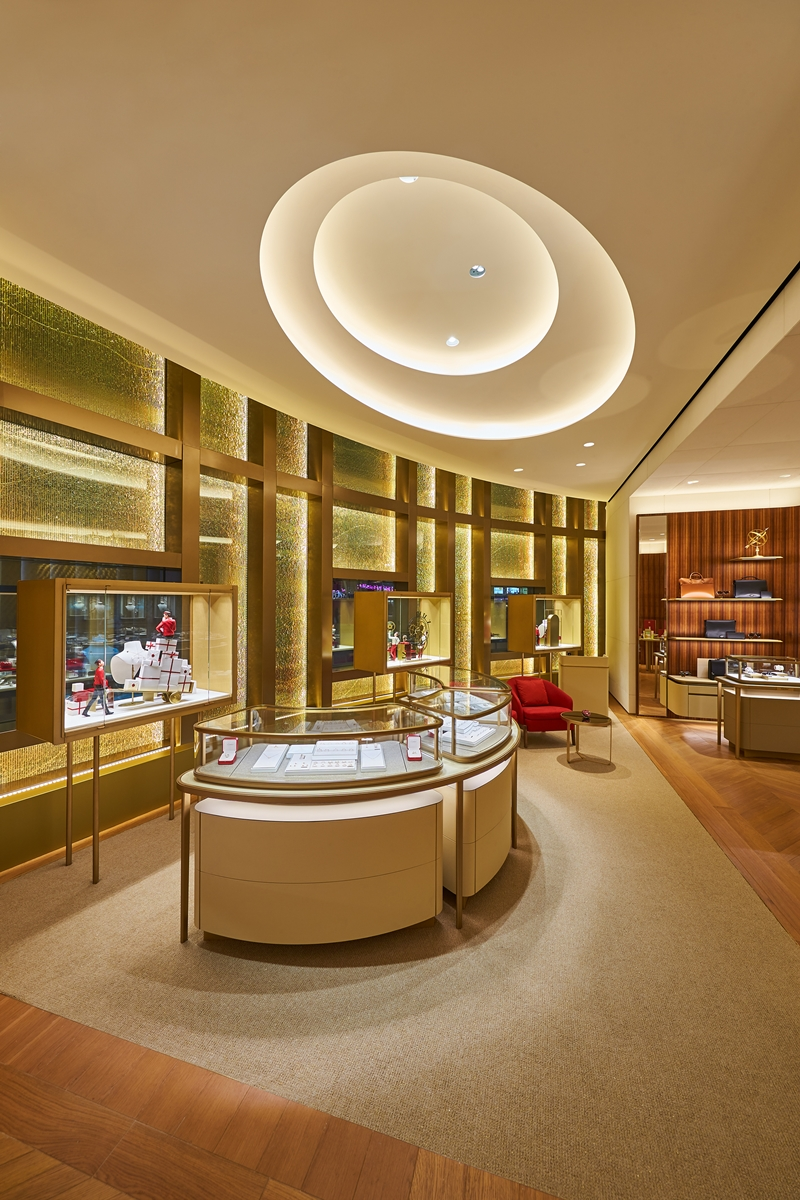 cartier_boutique_singapore_deponline_003_20181207