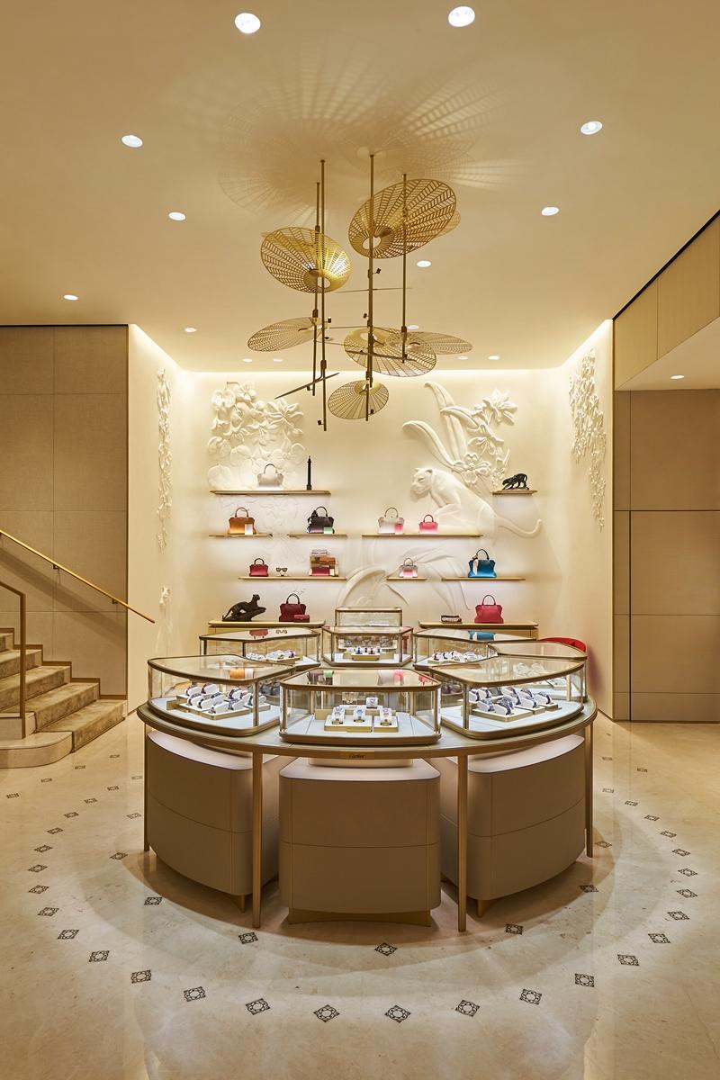 cartier_boutique_singapore_deponline_004_20181207