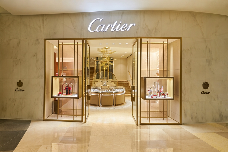 cartier_boutique_singapore_deponline_005_20181207