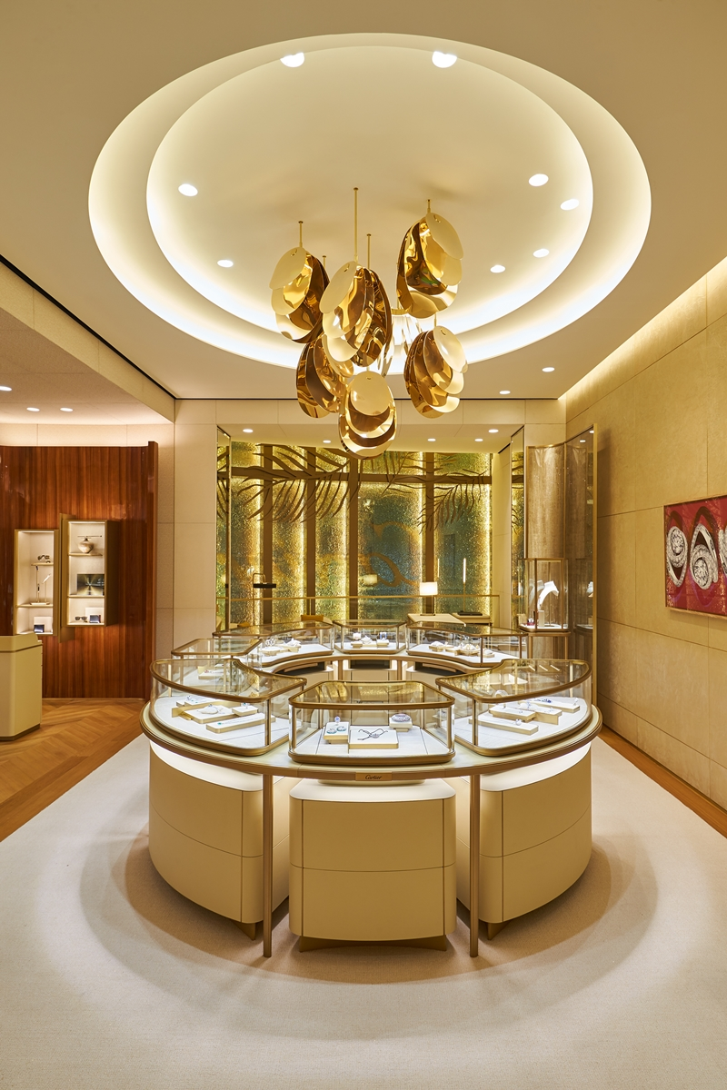 cartier_boutique_singapore_deponline_006_20181207