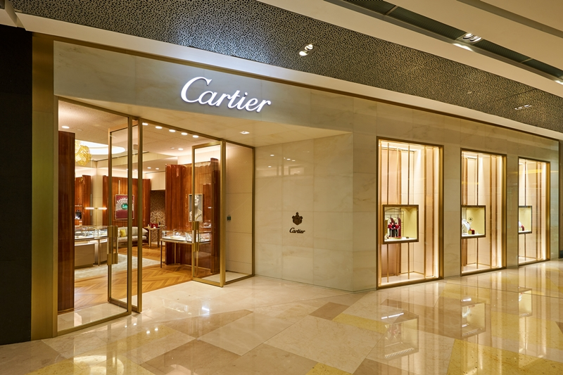 cartier_boutique_singapore_deponline_008_20181207