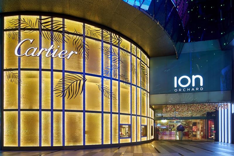 cartier_boutique_singapore_deponline_009_20181207