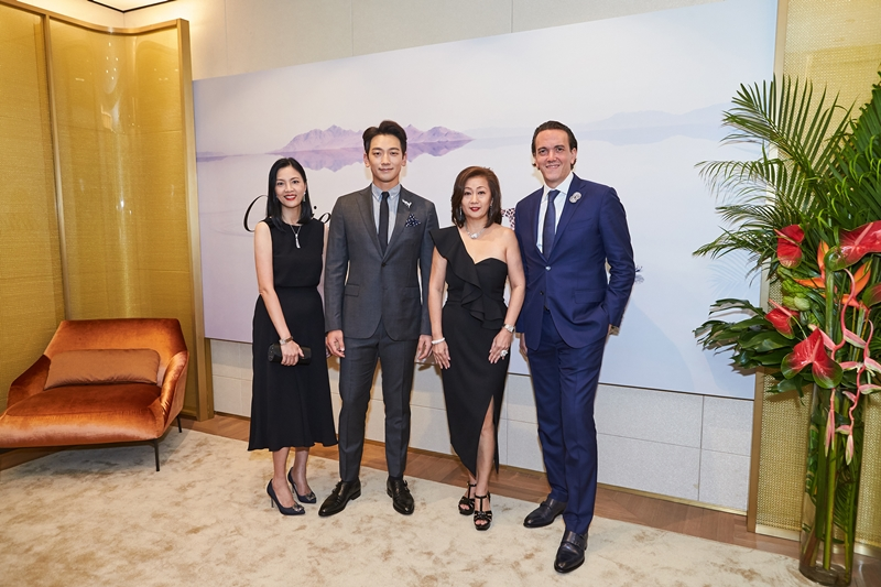 cartier_celebrities_singapore_deponline_001_20181207