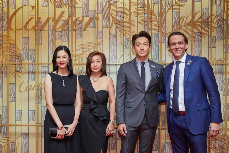 cartier_celebrities_singapore_deponline_012_20181207