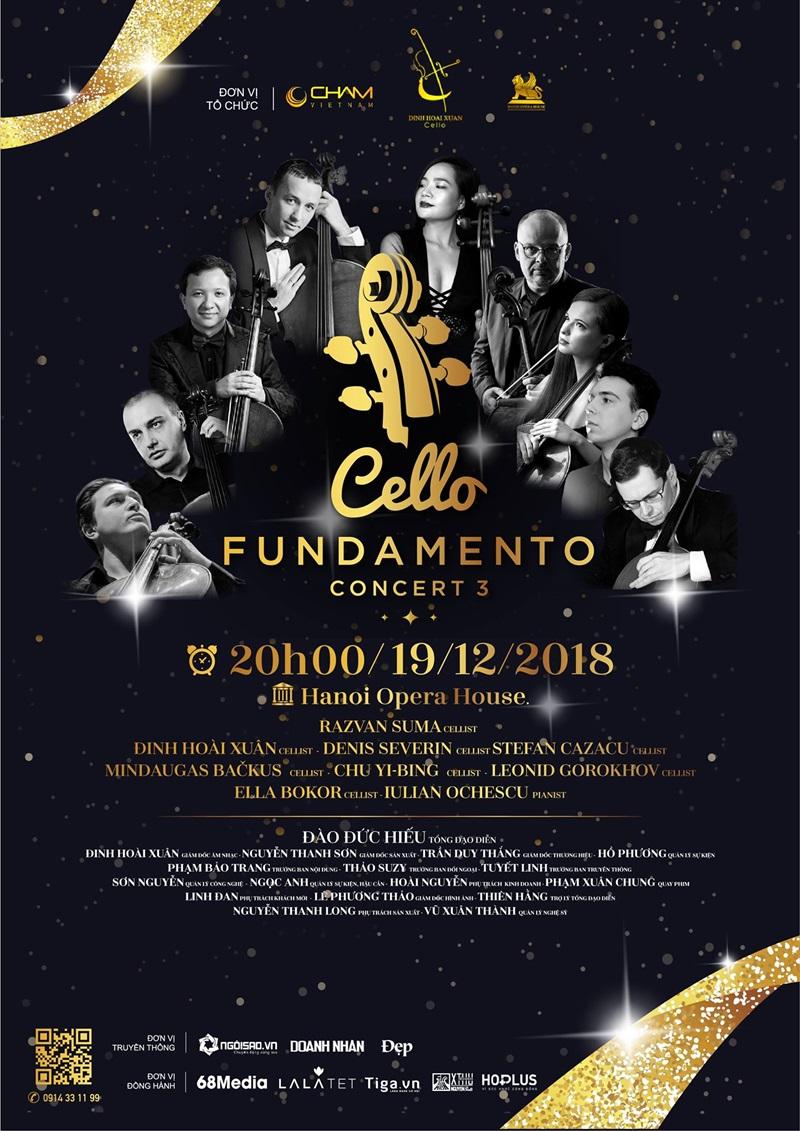 cello-fundamental-3