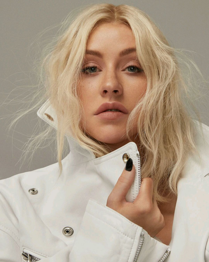 christina-aguilera-for-cosmopolitan-magazine-october-2018-7
