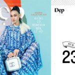 Tạp chí Đẹp 246 số tháng 7/2019: Những người đi tìm hạnh phúc