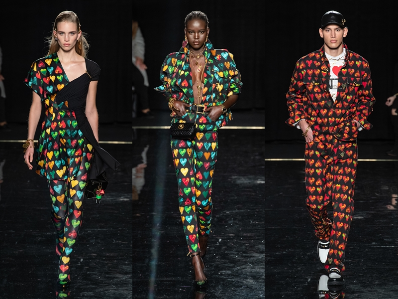 collage_versace_prefall2019_show_deponline_007_20181205