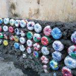 """Live Green: Đừng vội vứt bỏ khi rác thải cũng có thể tìm kiếm """"cuộc đời mới"""""""