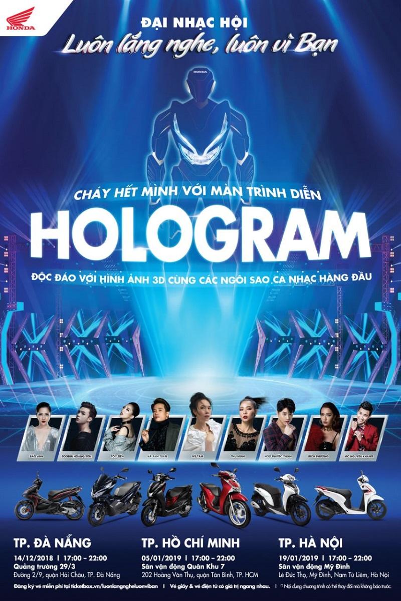 dem-nhac-cong-nghe-hologram-2