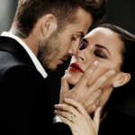 Vợ chồng David Beckham tiết lộ món mỹ phẩm dưỡng da yêu thích