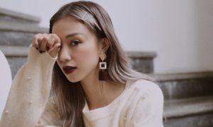 Điểm danh những màu tóc được hot girl Việt lăng xê nhiều nhất trong năm 2018?