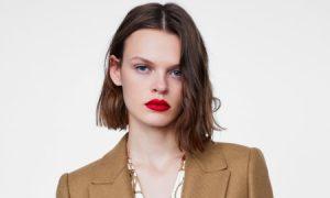 Hai dòng son mới của Zara đẹp cả về thiết kế, chất lượng lẫn giá thành